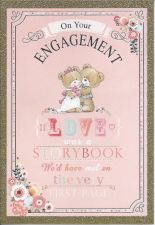 Engagement Gold Card