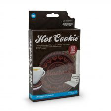 Hot Cookie USB Computer Cup Warmer