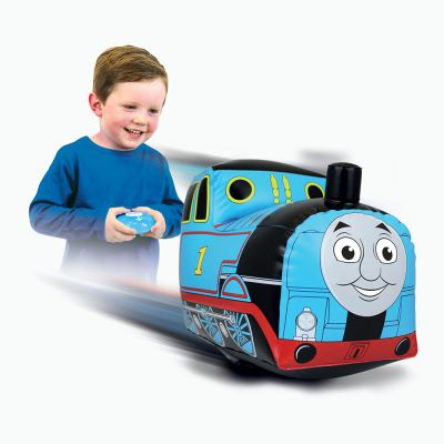 Thomas the Tank Engine Inflatable Remote Control